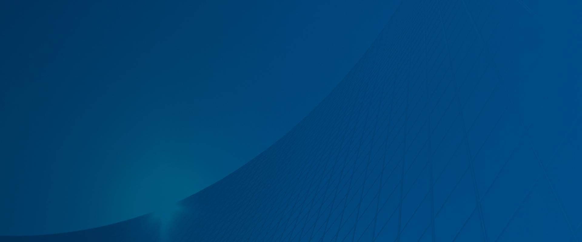 BG-BLUE-op
