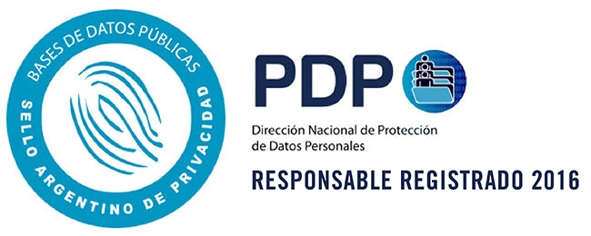 registro base datos logo 2016
