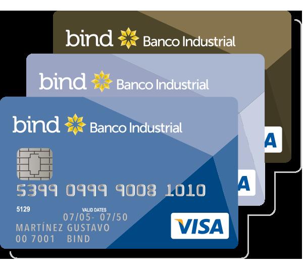 Trancophor mp3 blog Habilitar visa debito para el exterior